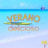 Verano Delicioso Vol. 1 de Various Artists