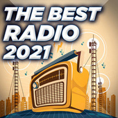 THE BEST RADIO 2021 de Various Artists