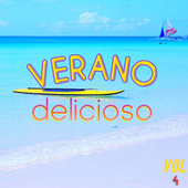 Verano Delicioso Vol. 4 de Various Artists