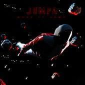 MAKE IT JUMP von Jumpa