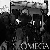 Omega de Various Artists