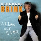 Alles auf Sieg von Bernhard Brink