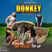 Tip Up by Mr. Vegas