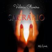 Sacrário von Valéria Oliveira