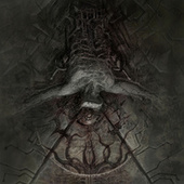 Disavowed, and Left Hopeless by Our Place of Worship is Silence