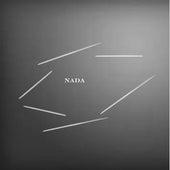 Nada (Cover) de El Escritor