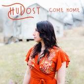 Come Home (feat. Christie Lenée & kïngpinguïn) by HuDost