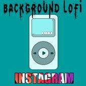 Background Lofi by Chillhop Music