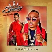 Khumbula von Speedy