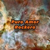 Puro Amor Rockero de Various Artists