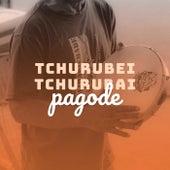 Tchurubei Tchurubai Pagode de Various Artists