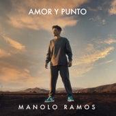 Amor Y Punto de Manolo Ramos