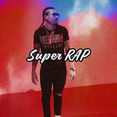 Super RAP de Various Artists