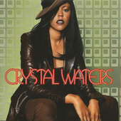Crystal Waters de Crystal Waters