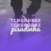 Tchurubei Tchurubai Pisadinha fra Various Artists