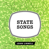 State Songs (Expanded Edition) de John Linnell