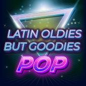 Latin Oldies But Goodies - Pop von Various Artists