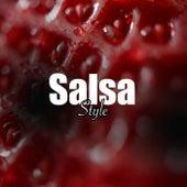 Salsa Style de Various Artists