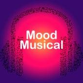 Mood Musical de Various Artists