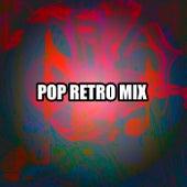 POP RETRO MIX de Various Artists