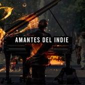 Amantes del Indie de Various Artists