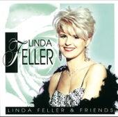 Linda Feller & Friends von Linda Feller