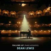 Falling Up (Piano Acoustic) von Dean Lewis