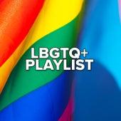 LBGTQ+ Playlist de Various Artists