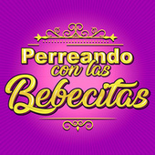 Perreando con las Bebecitas by Various Artists