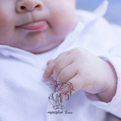 아기잠에 좋은 자장가 8집 Collection Of Soothing Classical Music Good As Lullabies For Newborn Babies 1 de 마에스트로 타임 Maestro Time