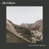 Devotion (Live) de Influence Music