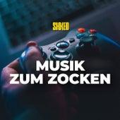 Musik zum Zocken von Various Artists