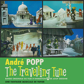 The Travelling Tune fra André Popp