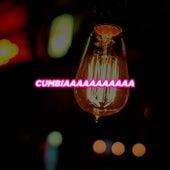 Cumbiaaaaaaa by Various Artists
