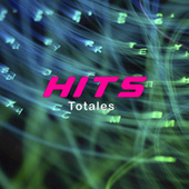 Hits Totales de Various Artists