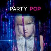 Party Pop de Various Artists