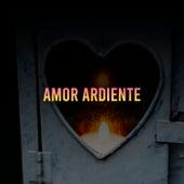 Amor Ardiente fra Various Artists