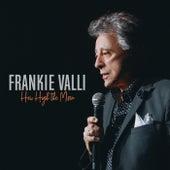 How High The Moon de Frankie Valli