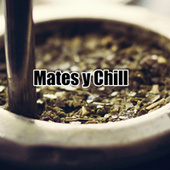 Mates y Chill de Various Artists