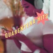 Quarentena Hits de Various Artists