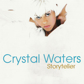 Storyteller de Crystal Waters