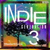 Indie Generation 3 de Good People