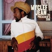 The Preacher's Son de Wyclef Jean