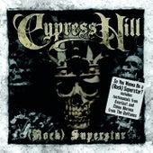 (Rap) Superstar von Cypress Hill