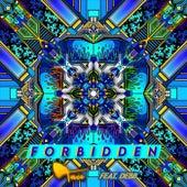 Forbidden (feat. Debb) fra Tavia
