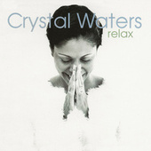 Relax de Crystal Waters