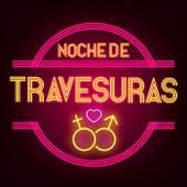 Noche de Travesuras de Various Artists
