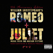 William Shakespeare's Romeo & Juliet by Various Artists