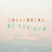 Quarentena de Levinho by Various Artists