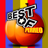 Best of Perreo by Various Artists